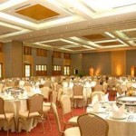 Ballroom PNB Ilham Resort Port Dickson