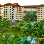 Cocobay Budget Beach Condo Resort pd