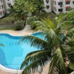Cocobay Budget Beach Condo Resort